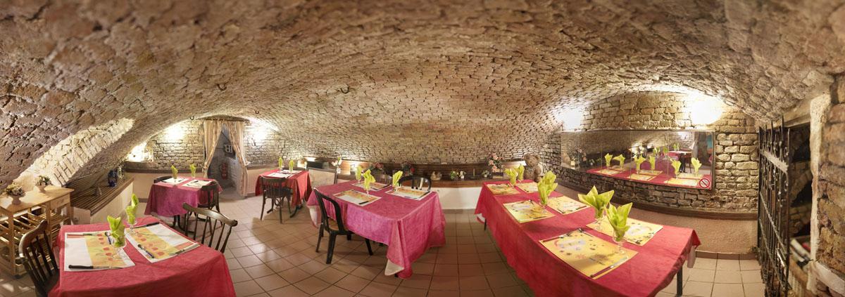 Ferme Auberge De La Hooghe Moote Auberge Ghyvelde Restaurant