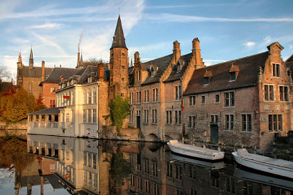 photo-bruges-canaux.jpg