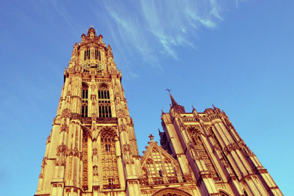 photo-cathedrale-anvers.jpg